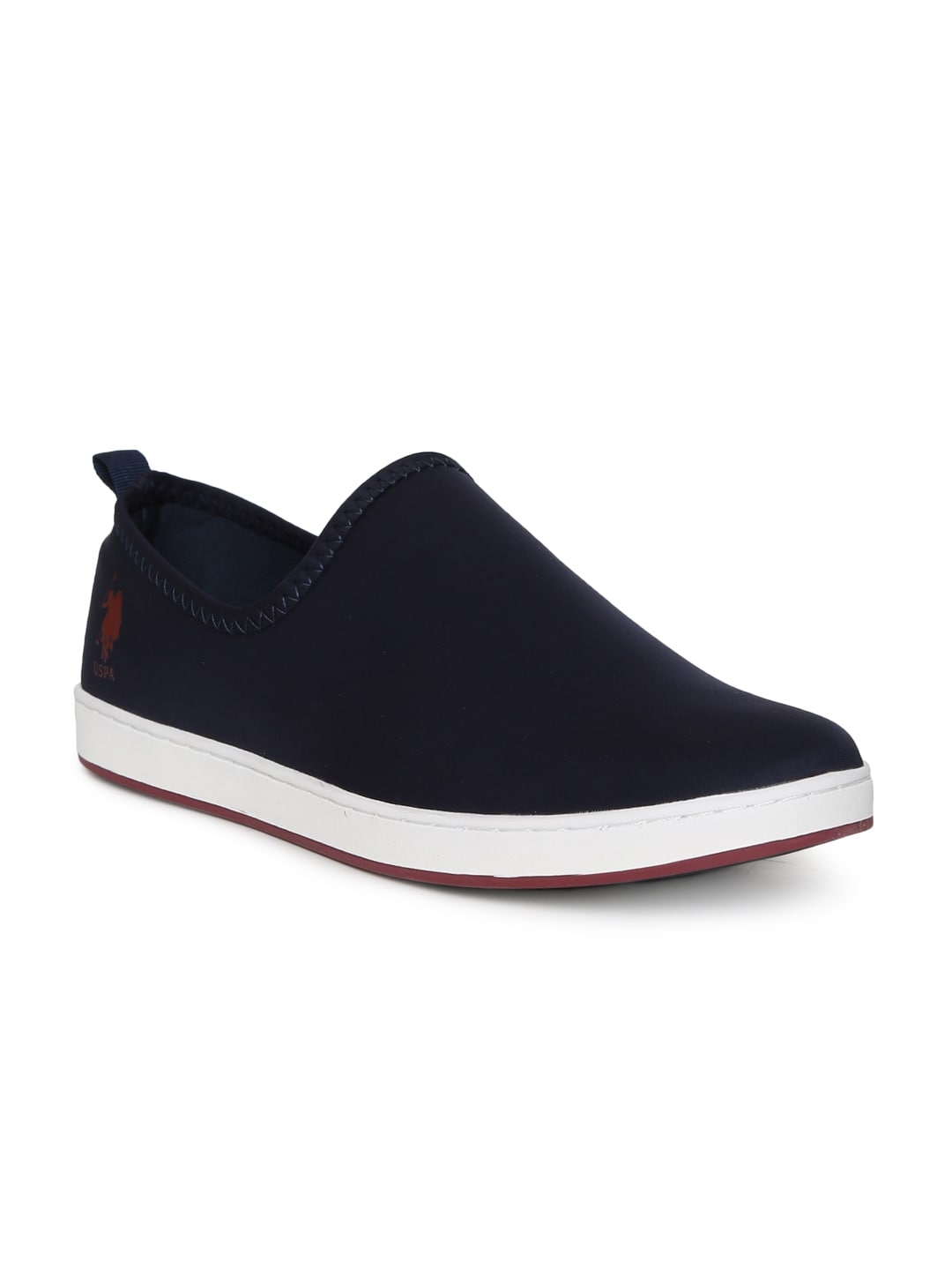ef57580bce5245 Casual Shoes For Men - Buy Casual   Flat Shoes For Men
