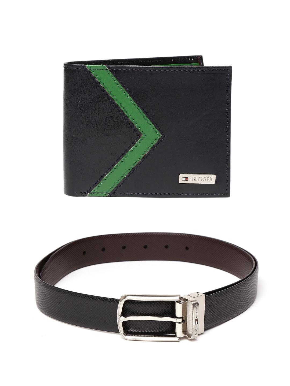 b469e012b0db Tommy Hilfiger Reversible Belts - Buy Tommy Hilfiger Reversible Belts  online in India