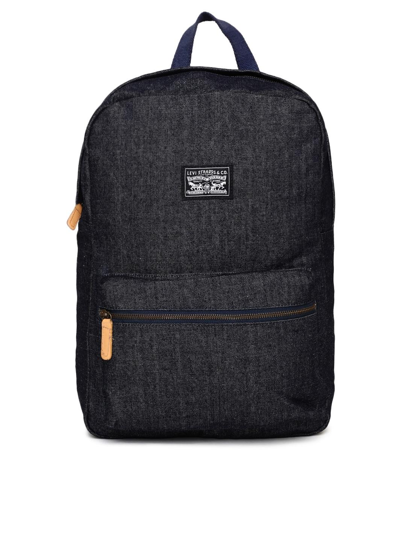d7aaa96f46 Levis Sling Bags Backpacks - Buy Levis Sling Bags Backpacks online in India
