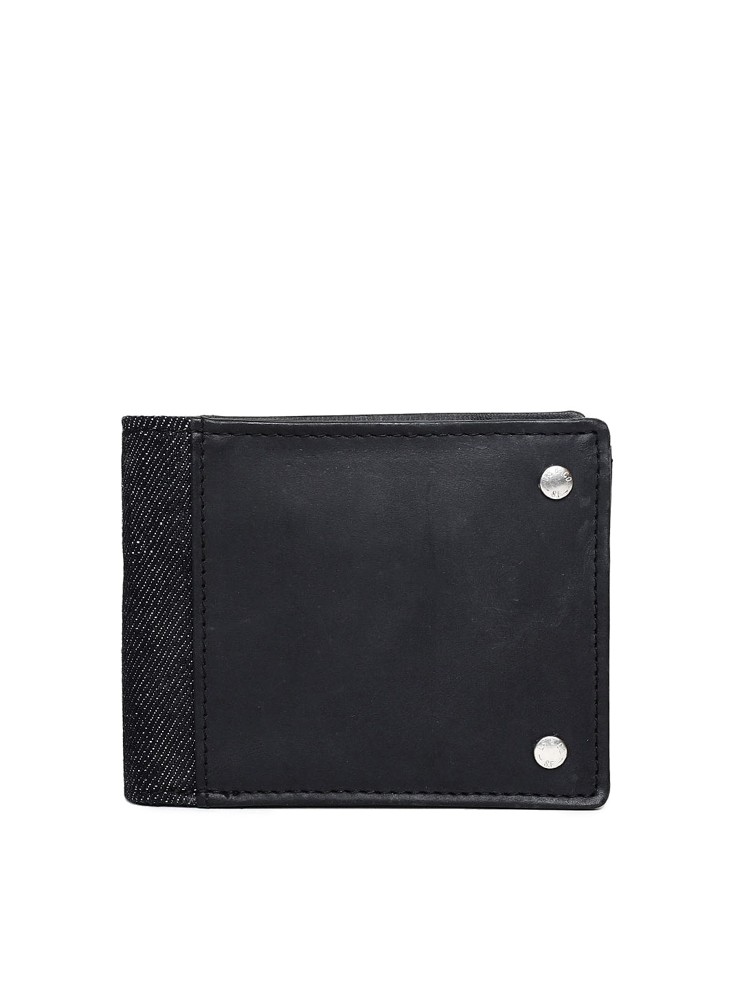 9ee30a3d54 Online Shopping Mens Wallet - Best Photo Wallet Justiceforkenny.Org