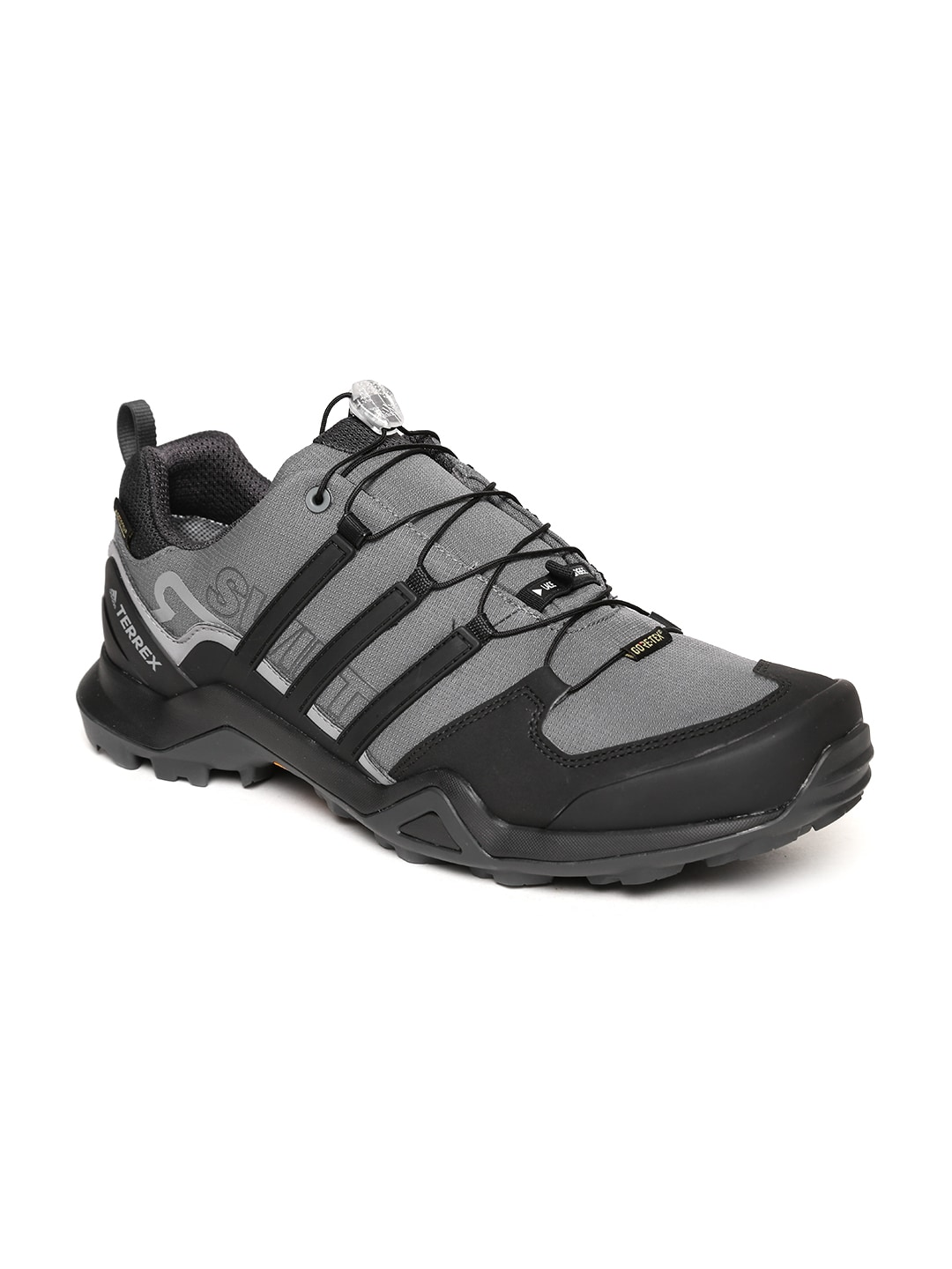save off da156 6a7a8 Adidas Sports Shoes - Buy Addidas Sports Shoes Online  Myntr