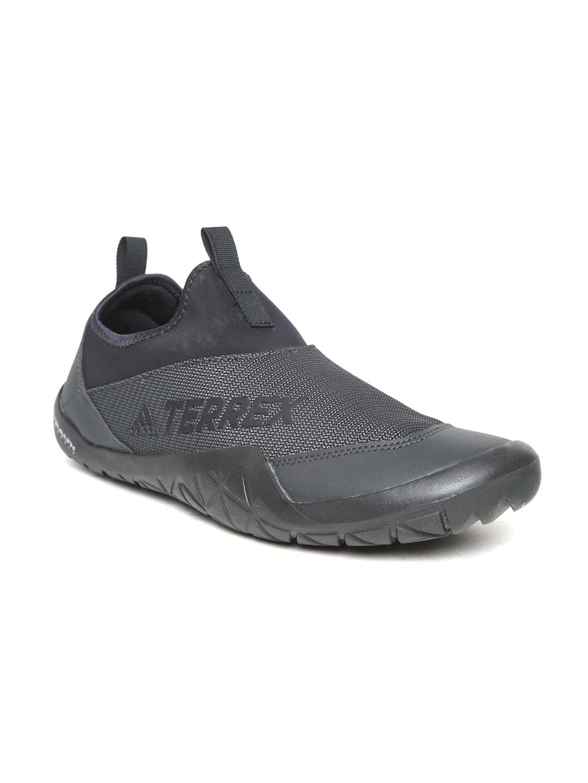 Adidas Jawpaw Shoe a7d917d046a2