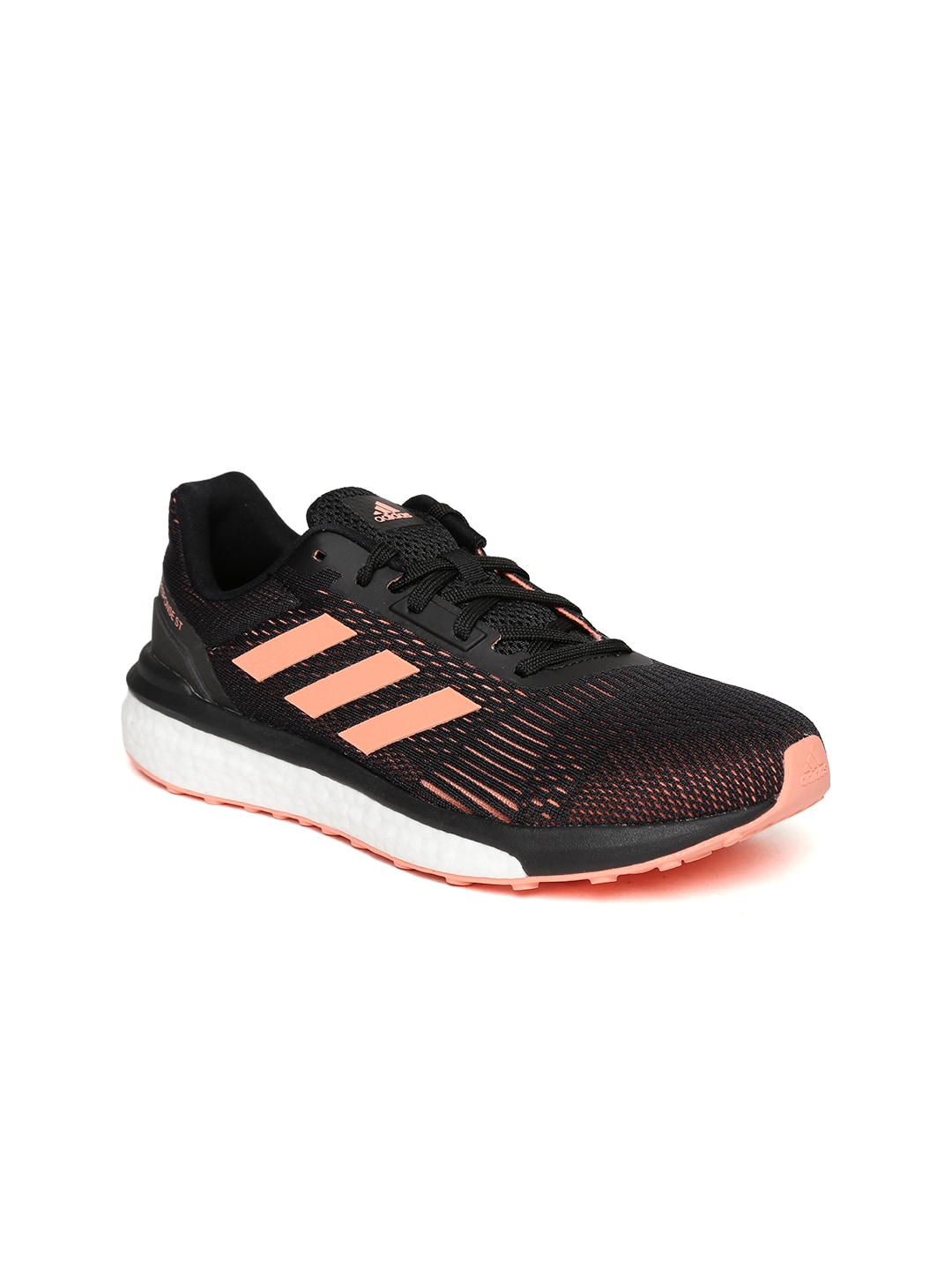 best website 25cf6 32cff Running Adidas Women Sports Shoes - Buy Running Adidas Women Sports Shoes  online in India