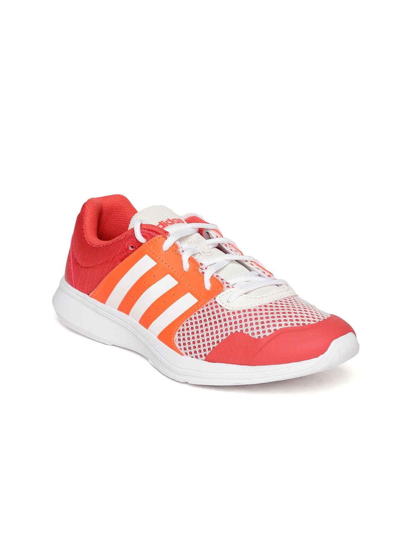 44fe73e6e92 Adidas I Online Indien Skohatt Köp 68wqS6r