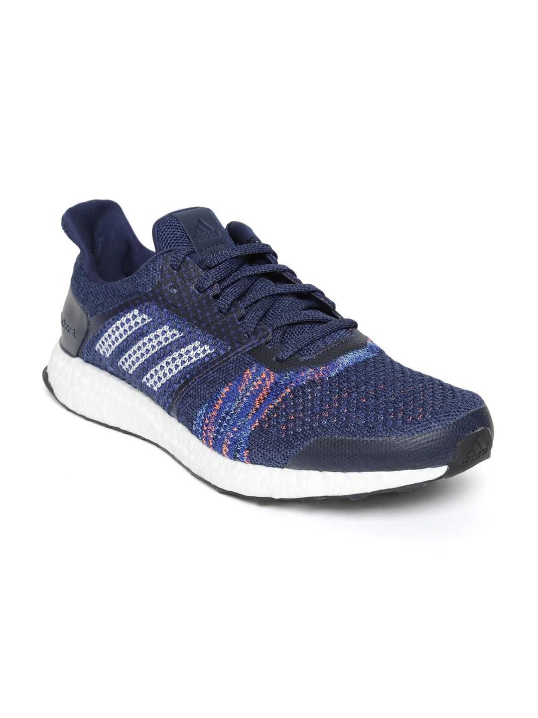 956bca956 Adidas Sports Shoes - Buy Addidas Sports Shoes Online
