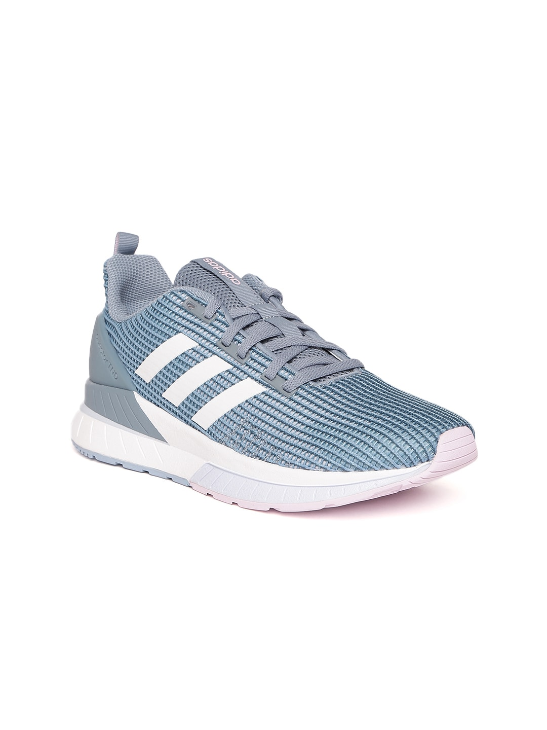 Adidas Track Pants Trousers Sweatshirts Sports Shoes - Buy Adidas Track  Pants Trousers Sweatshirts Sports Shoes online in India