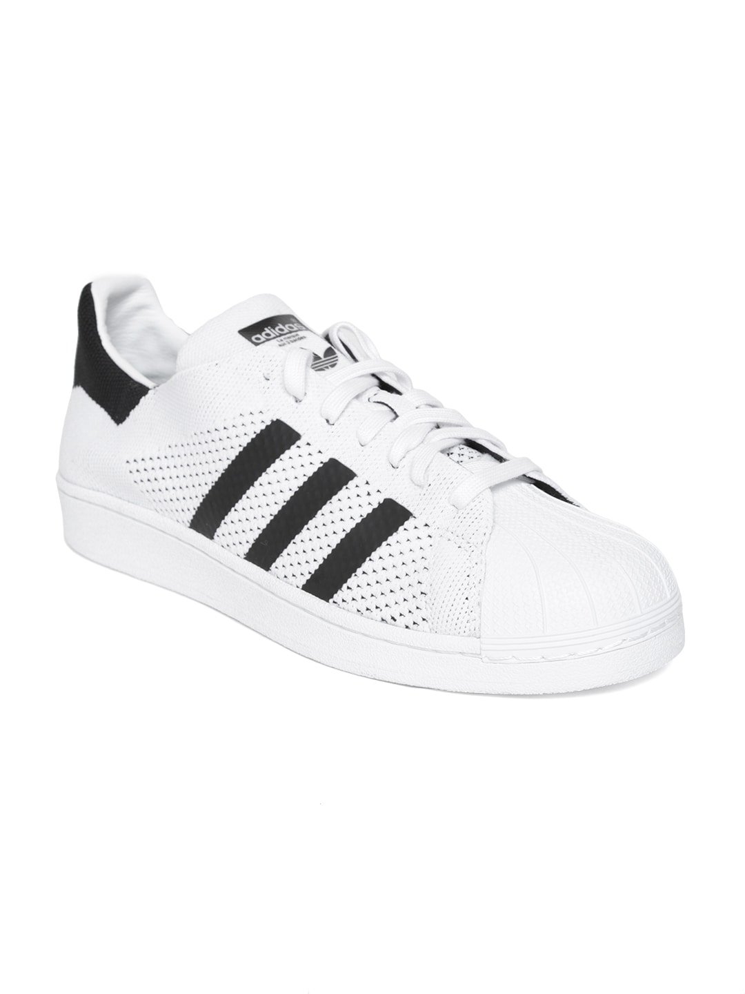 4efb5a8e2a96 Adidas Shoes - Buy Adidas Shoes for Men   Women Online - Myntra