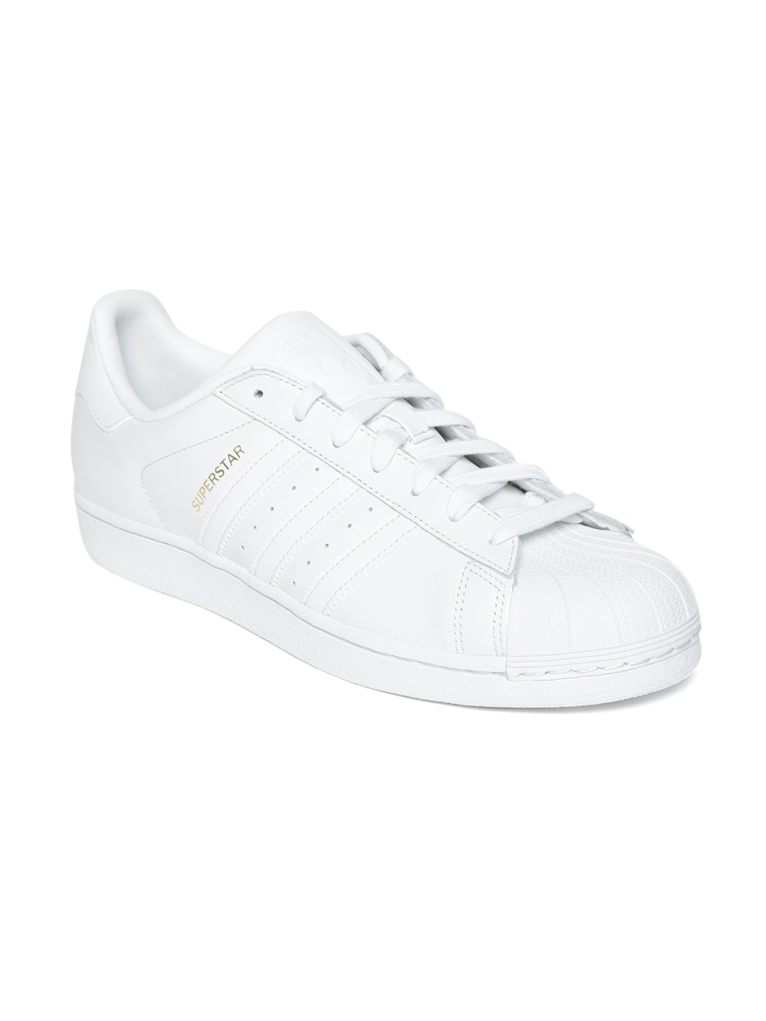 Adidas Originals Superstar Originals Adidas Superstar Buy Shoes BCxoWedr