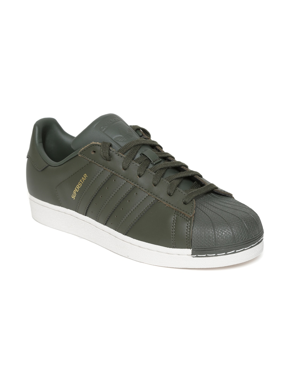 Mens Adidas Superstar 2 Shoes Grey Lime Adidas Originals Superstar White | Sale At 50% Discount