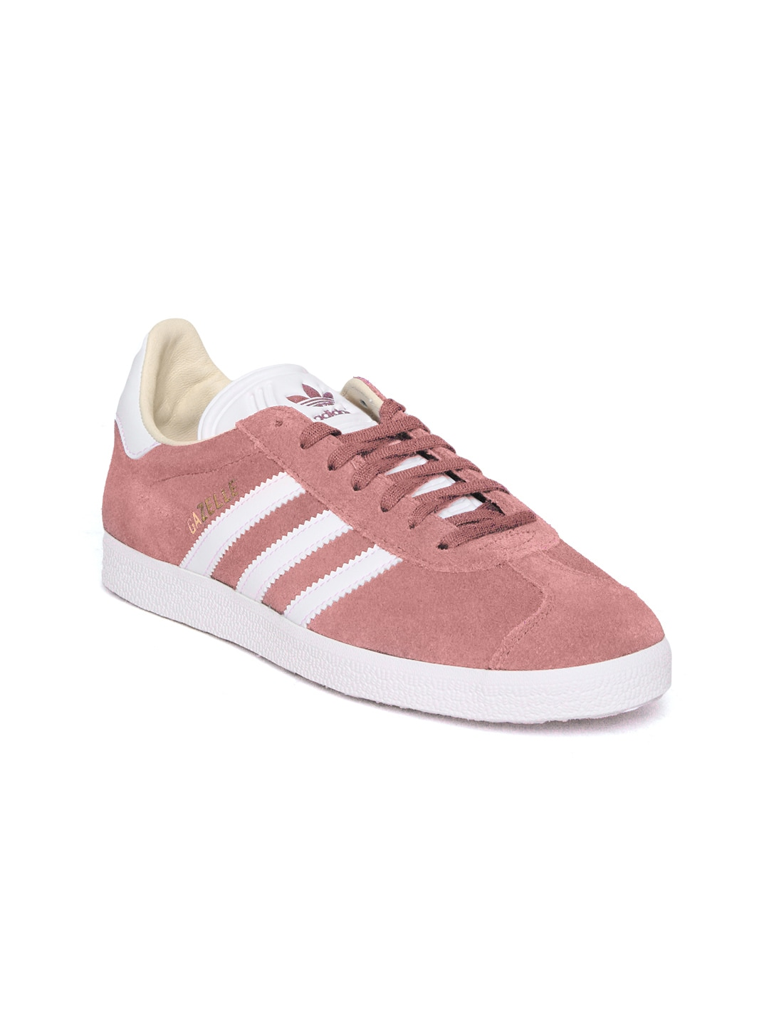 Buy new adidas takkies,up to 64% Discounts