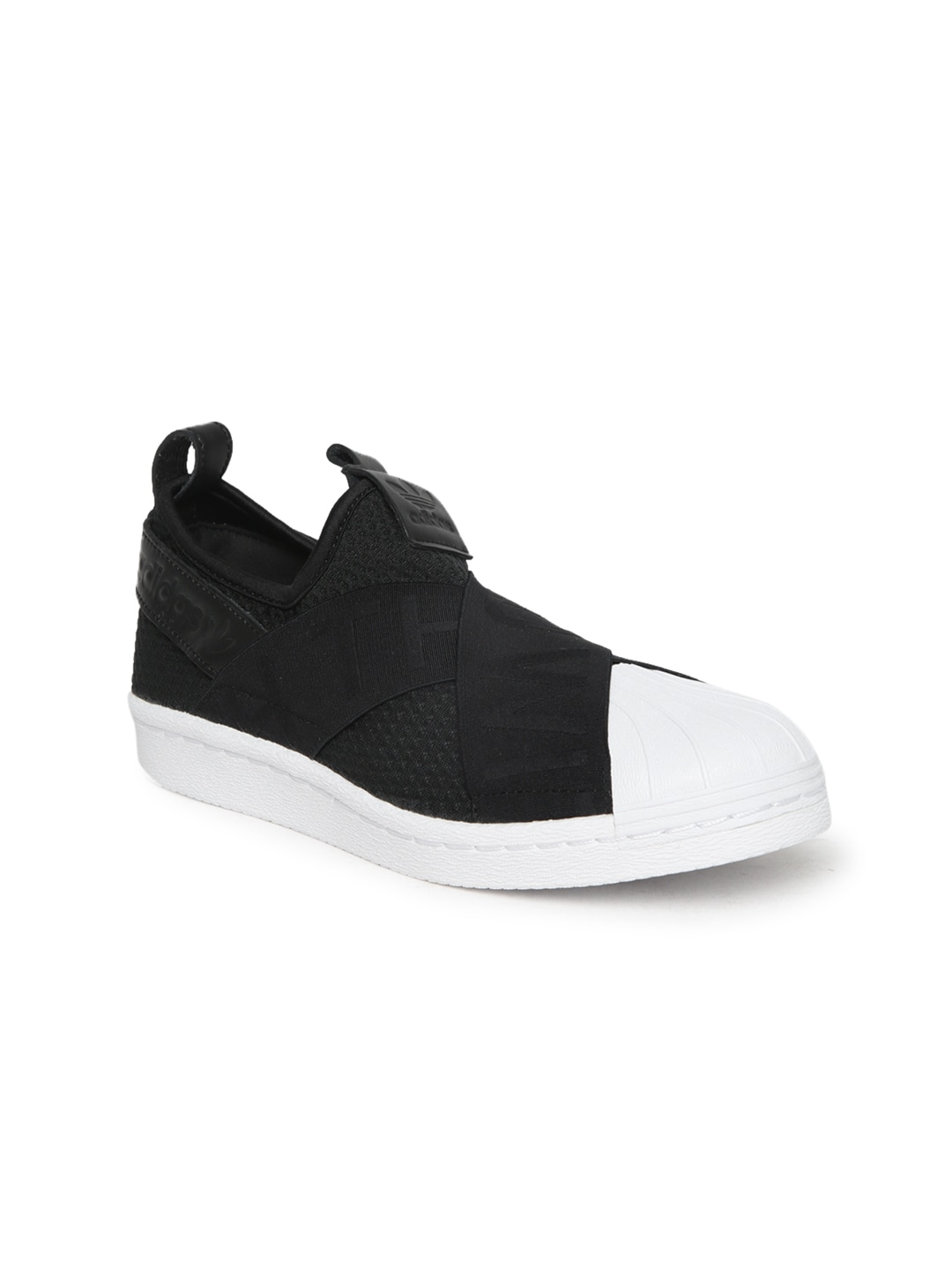 new arrival 14e26 b3f8a Women s Adidas Shoes - Buy Adidas Shoes for Women Online in India