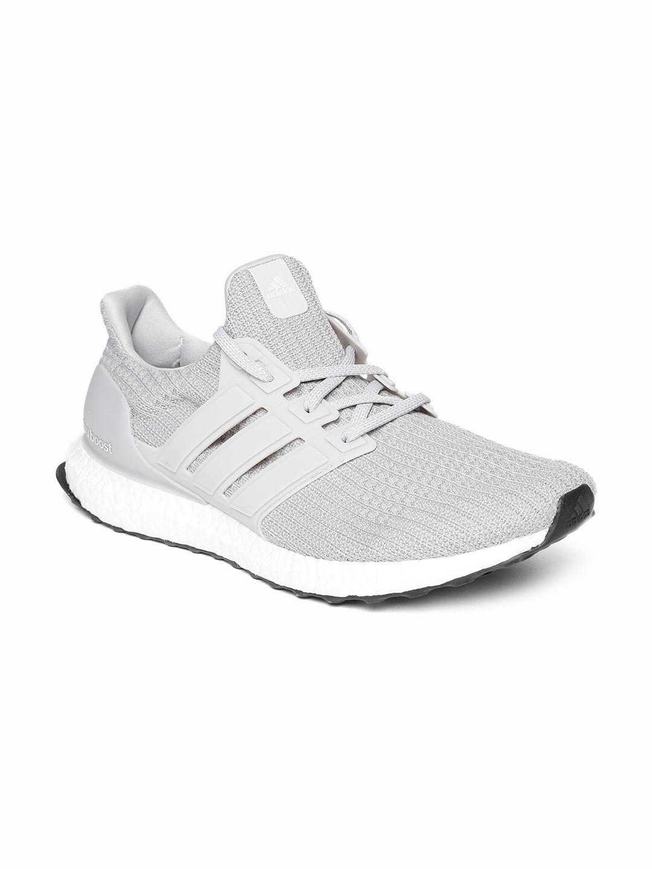 f3a3ea6affb Adidas Ultraboost - Buy Adidas Ultraboost online in India