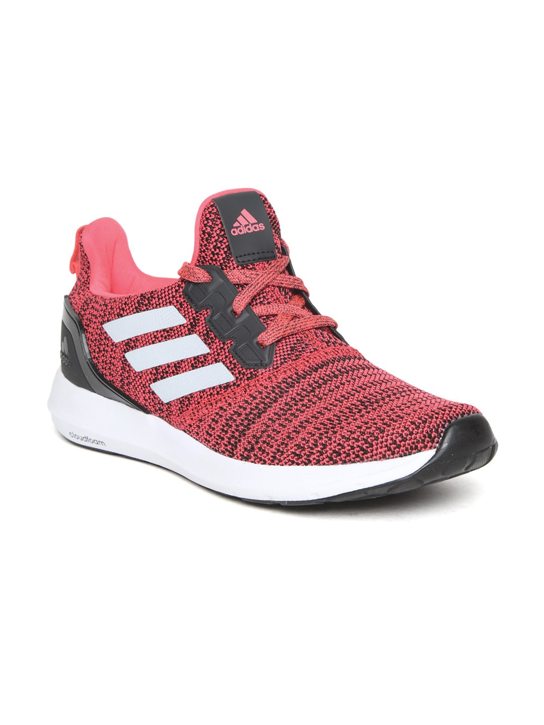 san francisco ae976 639a1 Sports Shoes - Buy Sport Shoes For Men  Women Online  Myntra