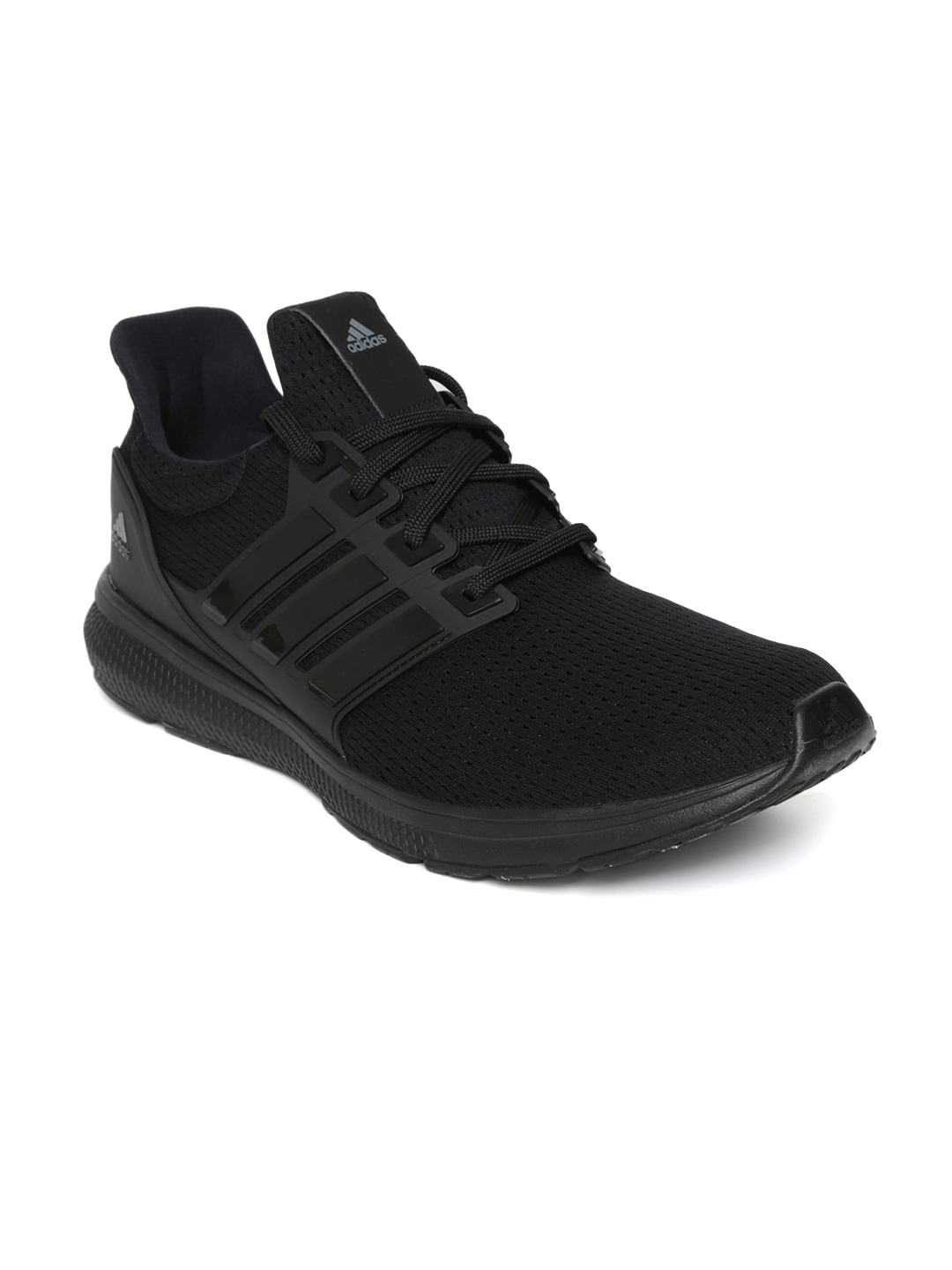 buy popular 1c74b f9791 Adidas Shoes - Buy Adidas Shoes for Men   Women Online - Myntra