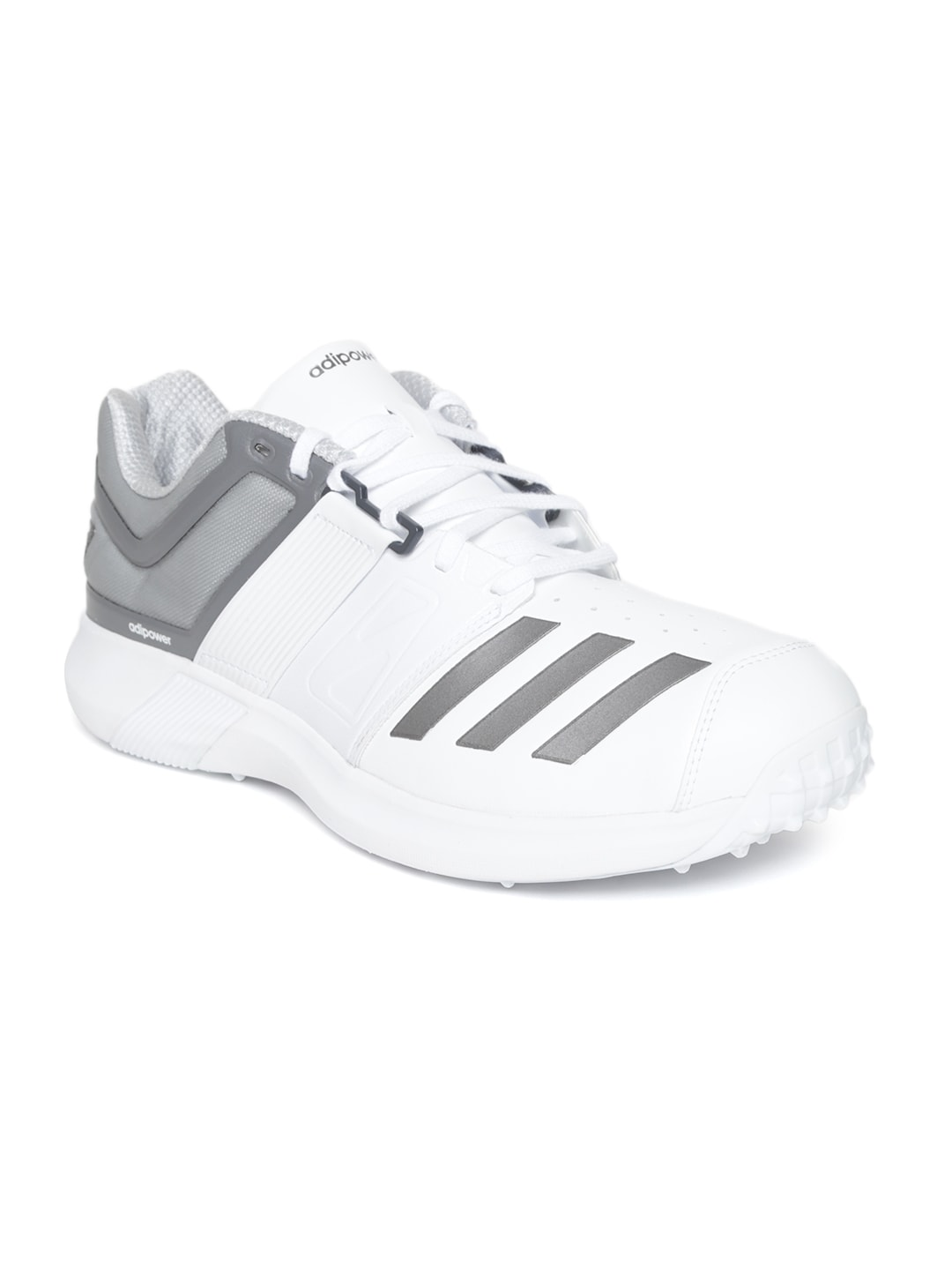 6490220dcb0 Adidas Footwear Men Sports Shoes - Buy Adidas Footwear Men Sports Shoes  online in India