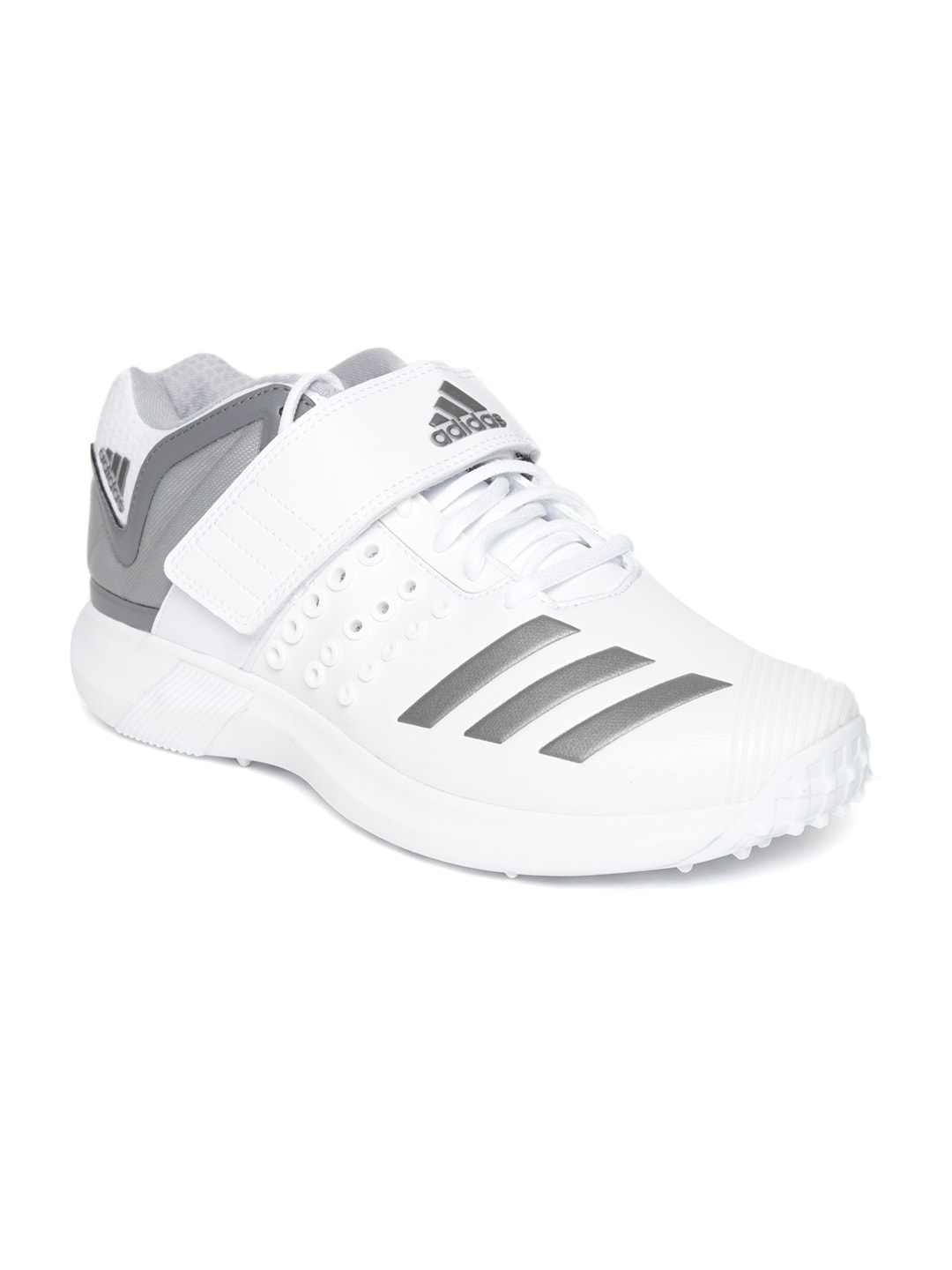 c752d230d34 Cricket Shoes Nails - Buy Cricket Shoes Nails online in India