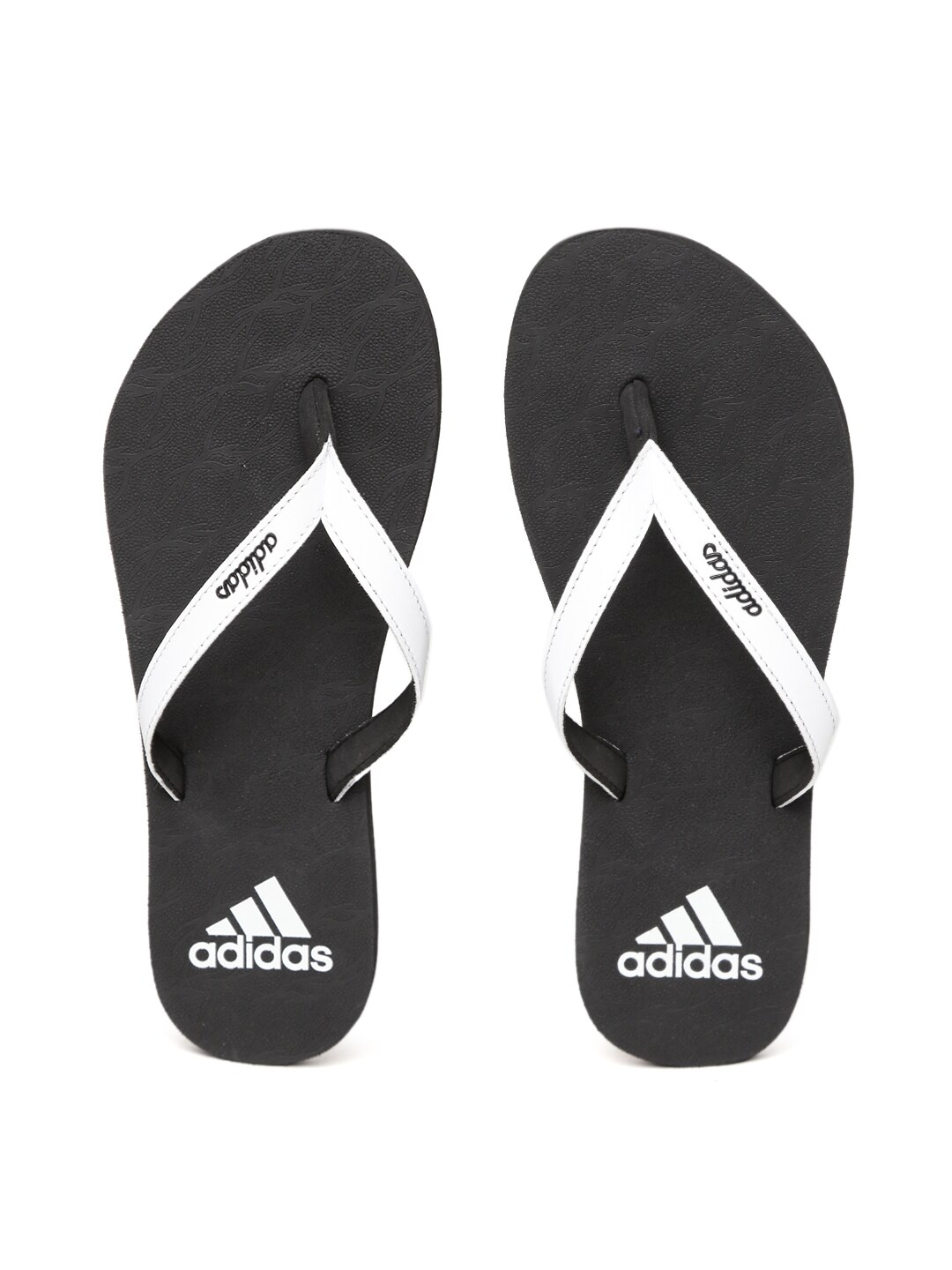 efe5fe6e4 Flip Flops Adidas Sandals - Buy Flip Flops Adidas Sandals online in India