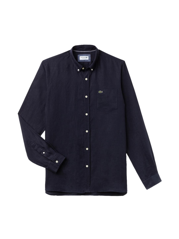 7cb0c0c87afd Lacoste Shirts - Buy Lacoste Shirt For Men   Boys Online