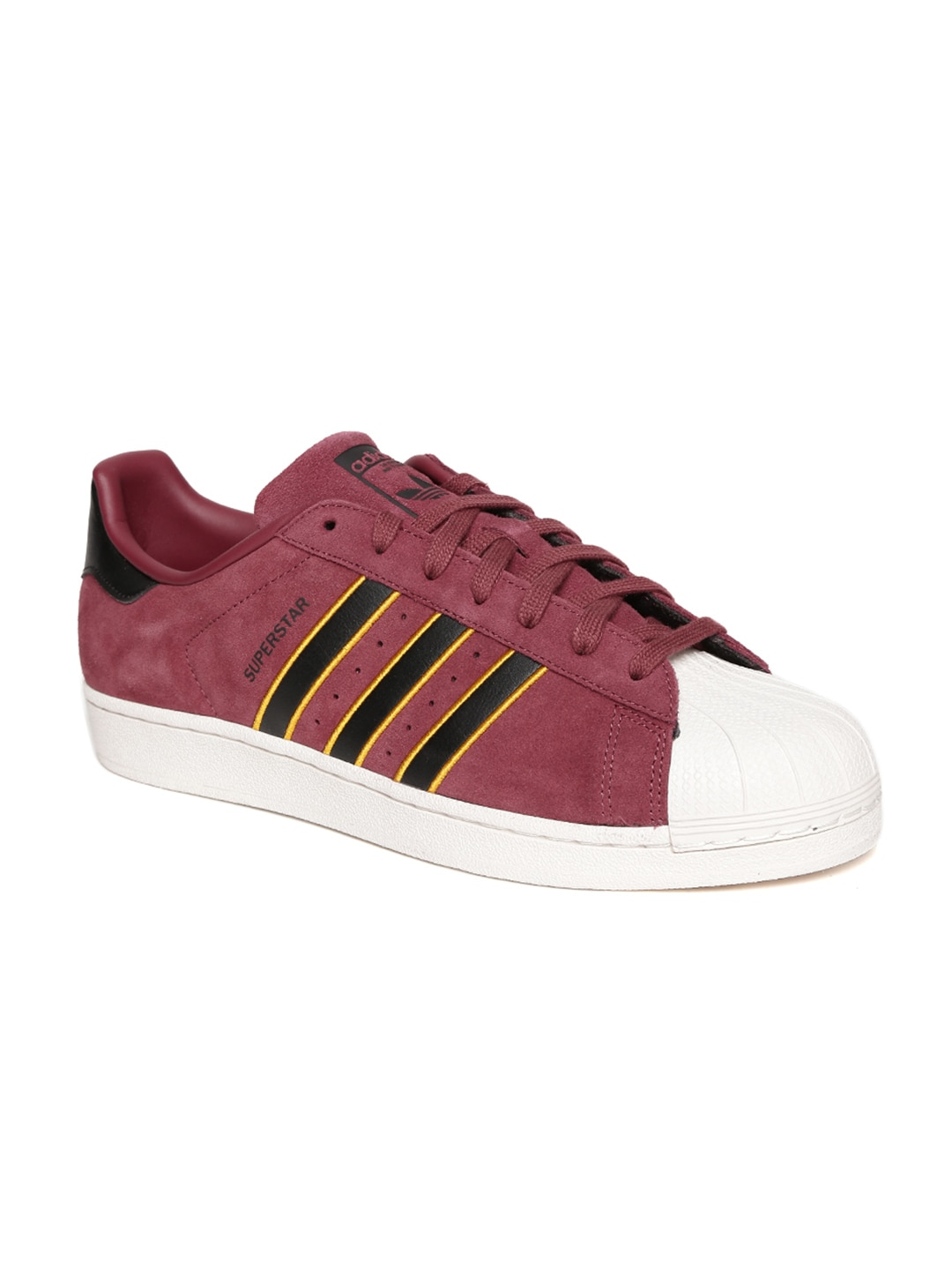 huge selection of cfb9e f8e48 Adidas Shoe Hat Tracksuits Sports Shoes - Buy Adidas Shoe Hat Tracksuits  Sports Shoes online in India