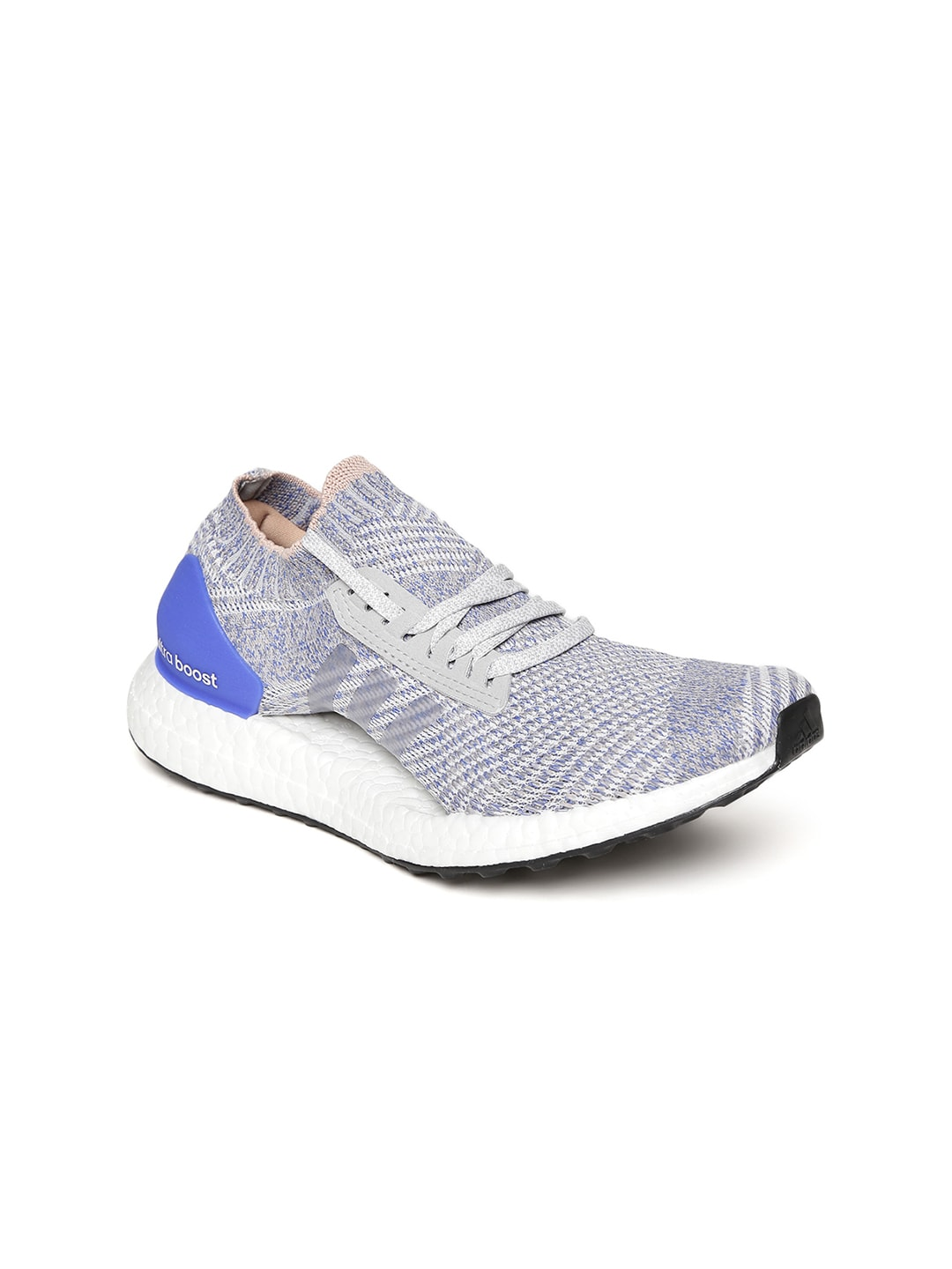 16d0c8e2e5d1 Running Sports Shoes - Buy Running Sports Shoes online in India