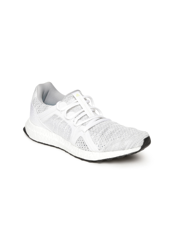 pretty nice d631e be622 Adidas Football Shoes - Buy Adidas Football Shoes for Men Online in India