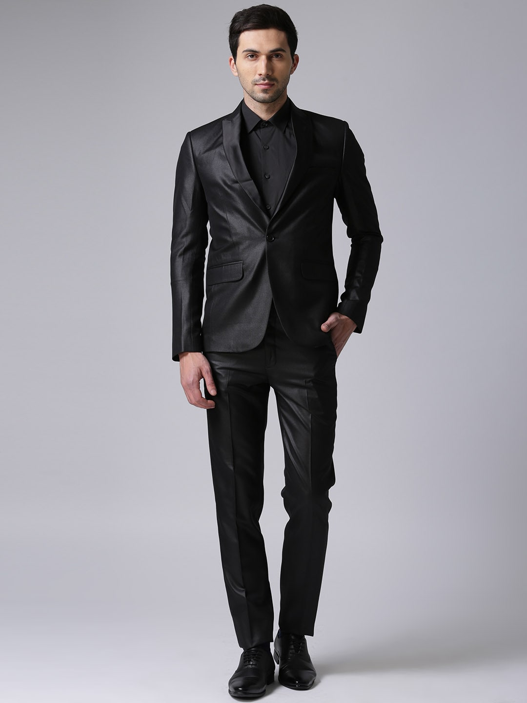 Dress Formal for men pictures catalog photo