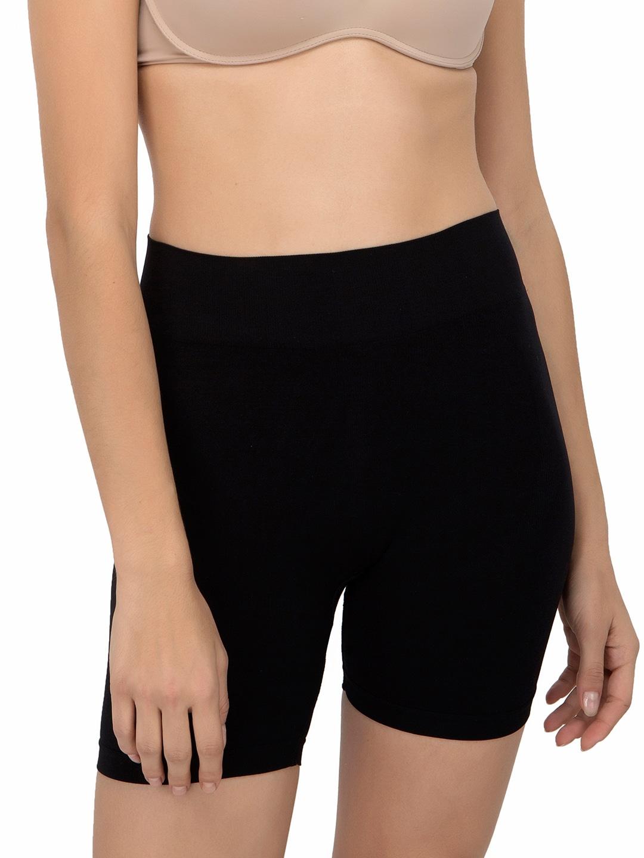 e97c008f0f Tummy Shaper For Women Shapewear - Buy Tummy Shaper For Women Shapewear  online in India