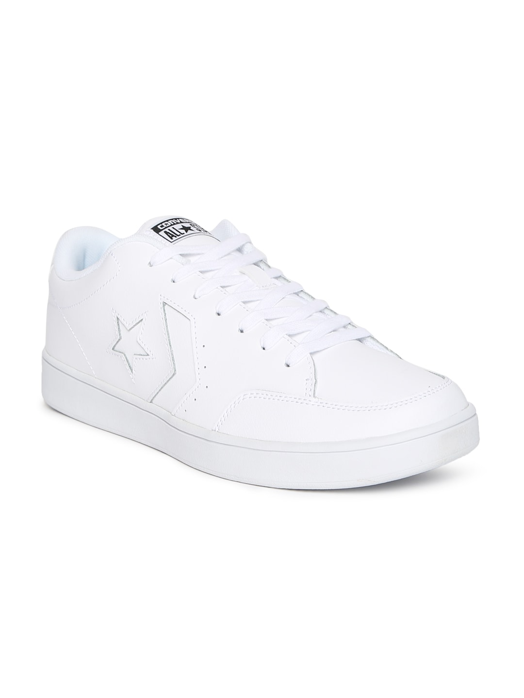 bcd4716ae881 Converse - Buy Converse Shoes   Clothing Online