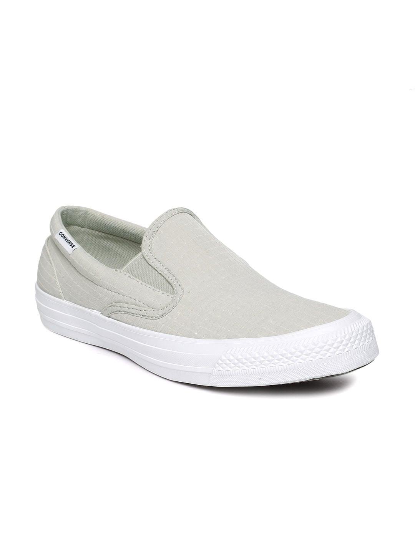 0e0c6e16ab9 Converse Shoes - Buy Converse Canvas Shoes   Sneakers Online