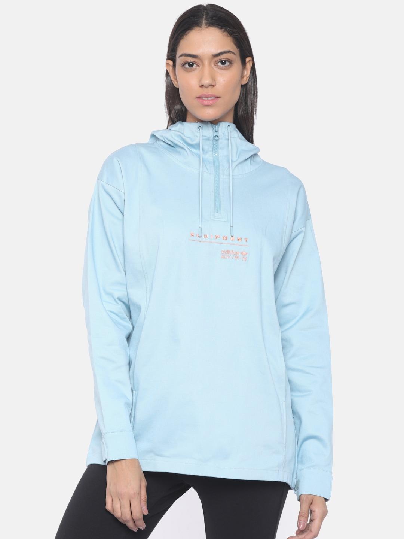 Women Adidas Sweatshirts - Buy Women Adidas Sweatshirts online in India f4fd8afc5c