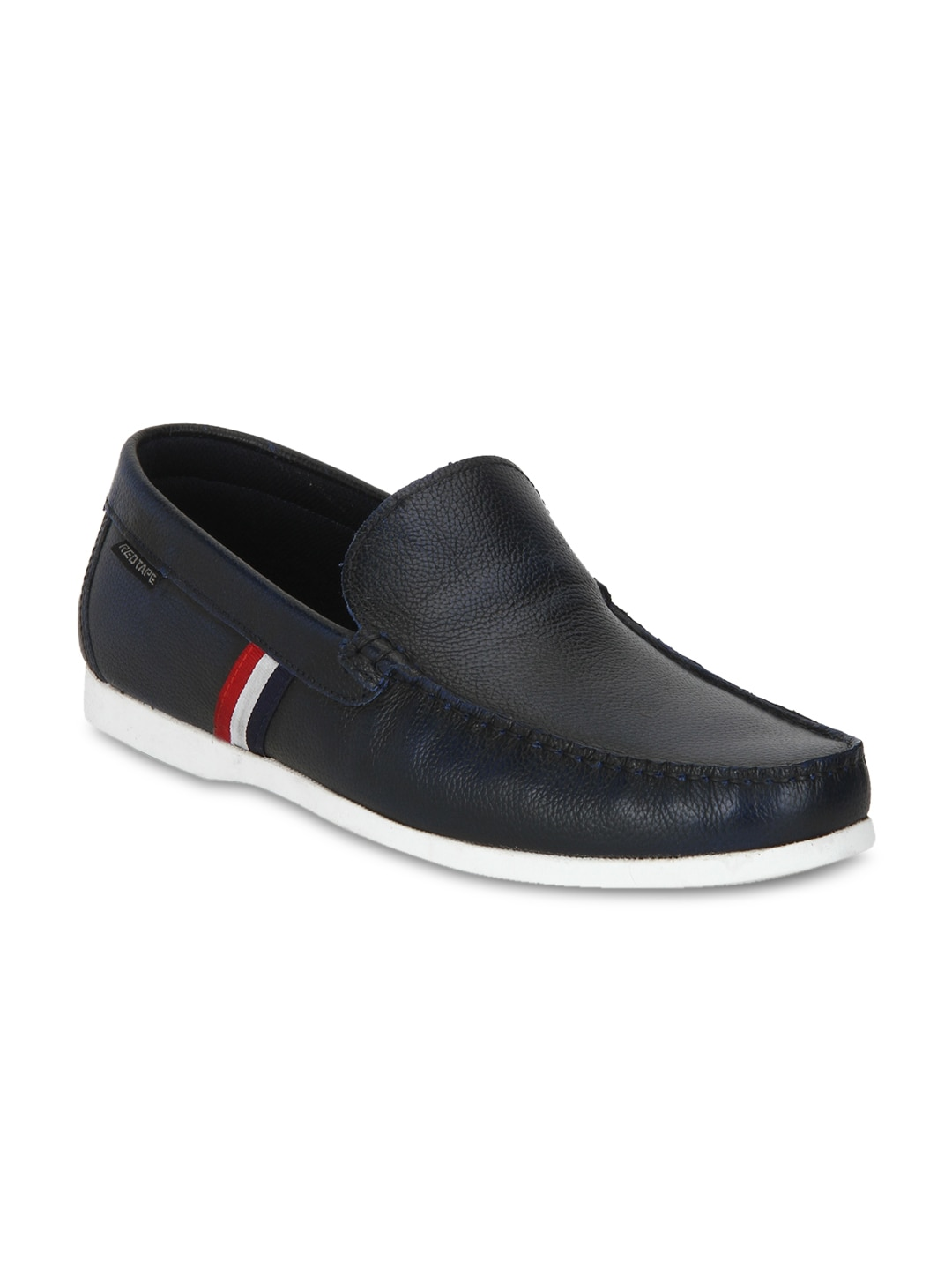 83c16c31330 Red Tape Loafers - Buy Red Tape Loafers online in India
