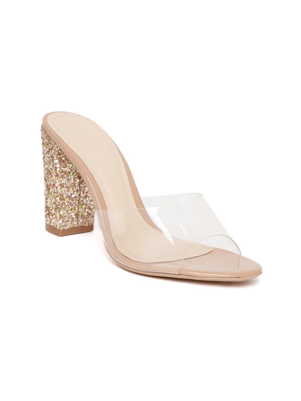 cb4b684070b Women Heels Sarees - Buy Women Heels Sarees online in India