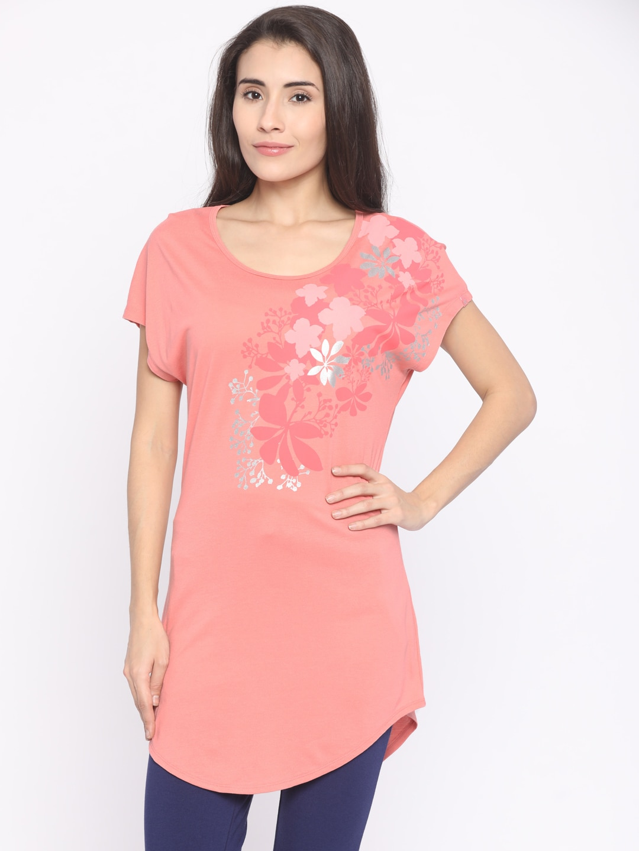 3a8248a574fee Jockey Women Tshirt Bra - Buy Jockey Women Tshirt Bra online in India