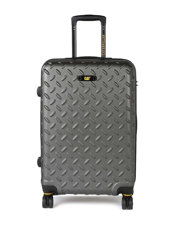 ca8a750c5a Men Grey Rucksacks Bags - Buy Men Grey Rucksacks Bags online in India