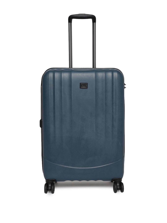 a7f053d6e8 Cat Handbags Bags - Buy Cat Handbags Bags online in India