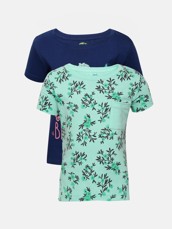 1cda9adf Printed Tshirt Tshirts - Buy Printed Tshirt Tshirts online in India