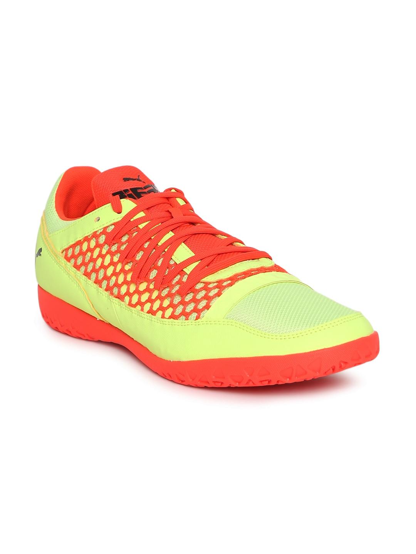 new arrival 7d8a5 d2d57 Low Basketball Shoes Puma - Buy Low Basketball Shoes Puma online in India