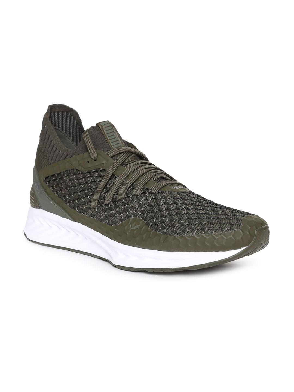 pretty nice 22c54 f8817 Decathlon Sports Shoes - Buy Decathlon Sports Shoes Online in India