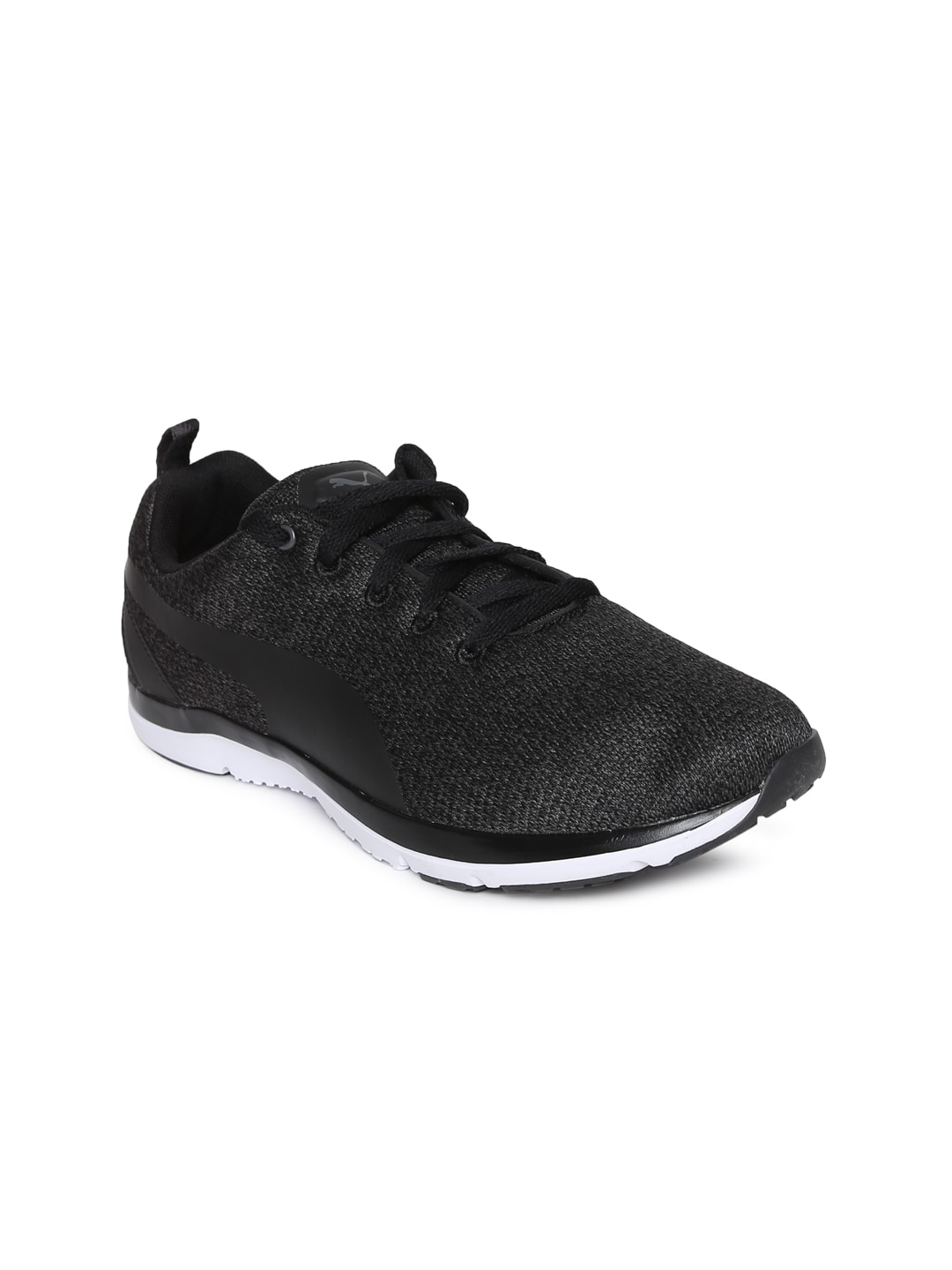 2225d1f0e76e Puma Training Shoes - Buy Puma Training Shoes online in India