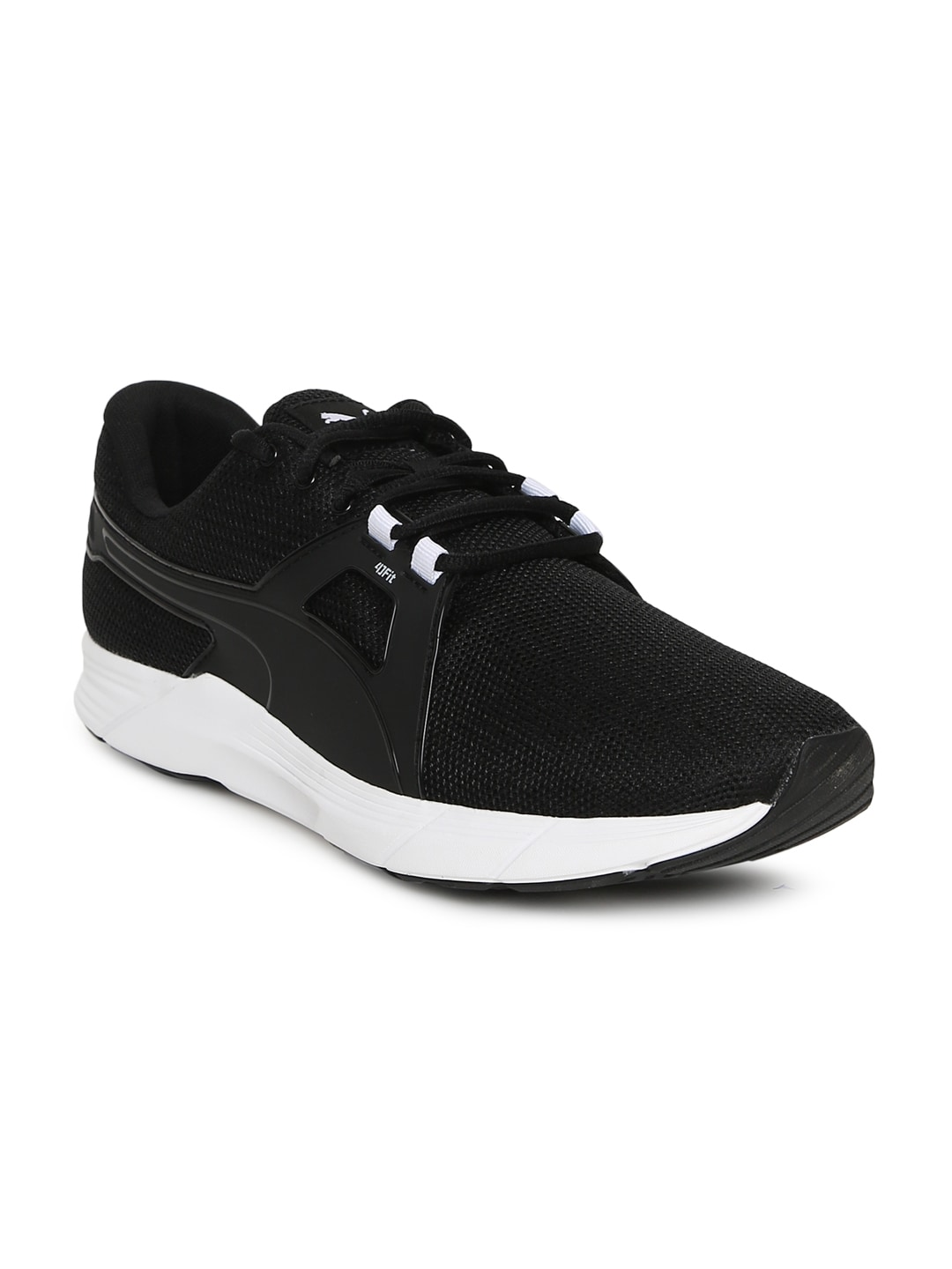 Puma Axis Xt Tops Sports Shoes - Buy Puma Axis Xt Tops Sports Shoes online  in India 231fef26c4