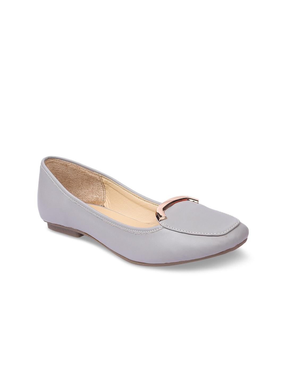 94e99586c944 Ladies Sandals - Buy Women Sandals Online in India - Myntra