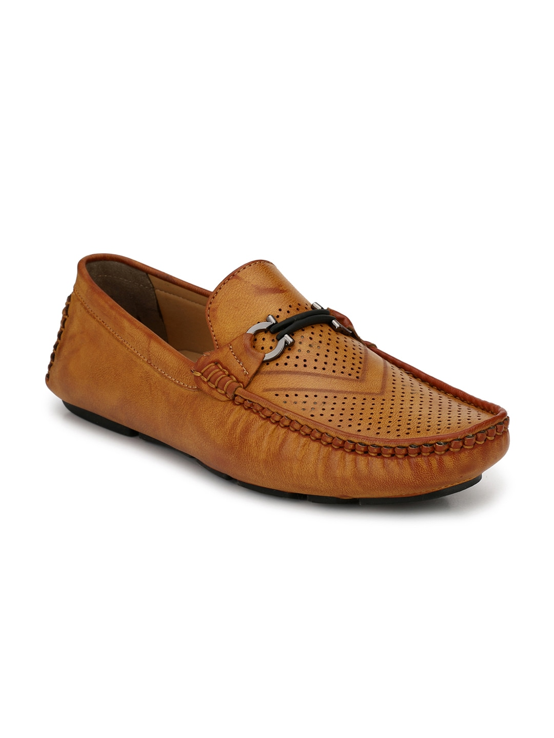 8ff74e178e0c Casual Shoes For Men - Buy Casual   Flat Shoes For Men