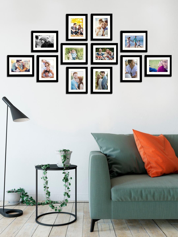 Frames - Buy Frames online in India