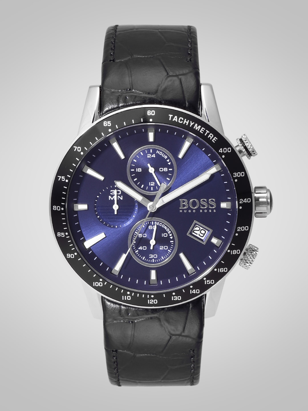 0ead4f66ee6 No 2 Watches - Buy No 2 Watches online in India