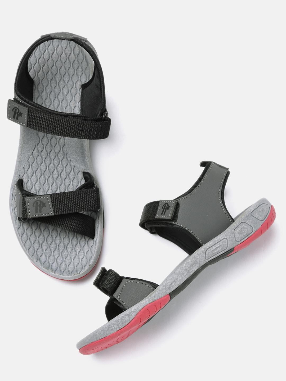 870a83039591 Women Sports Sandals Lehenga Choli - Buy Women Sports Sandals Lehenga Choli  online in India