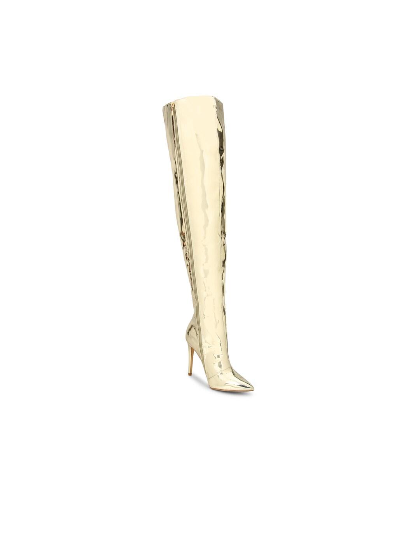 b92069341823 Women Footwear - Buy Footwear for Women   Girls Online