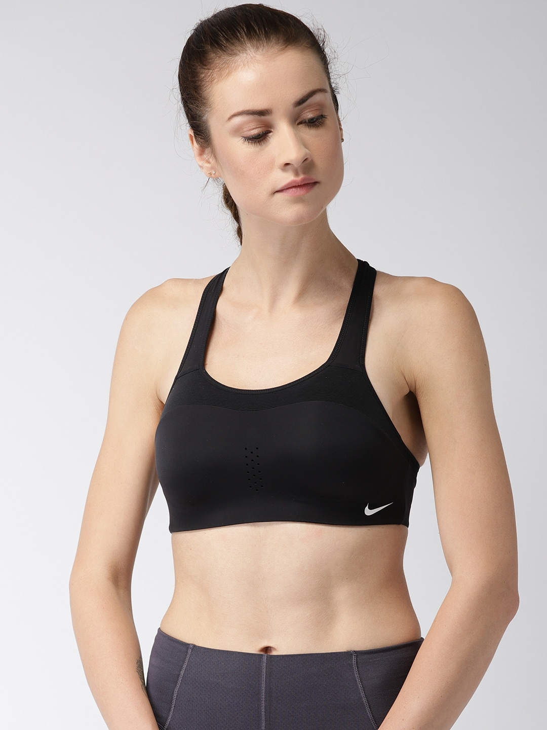 562d165615 Nike Dunes Sports Bra - Buy Nike Dunes Sports Bra online in India