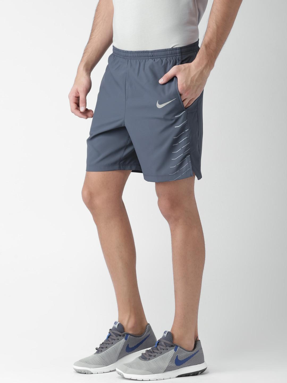 bf9fce91acfdf Nike Nba Shorts - Buy Nike Nba Shorts online in India