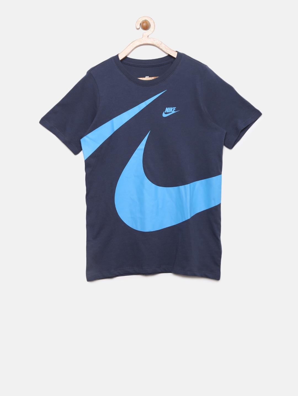 57a9c83a Nike Casual Shirts Tshirts - Buy Nike Casual Shirts Tshirts online in India