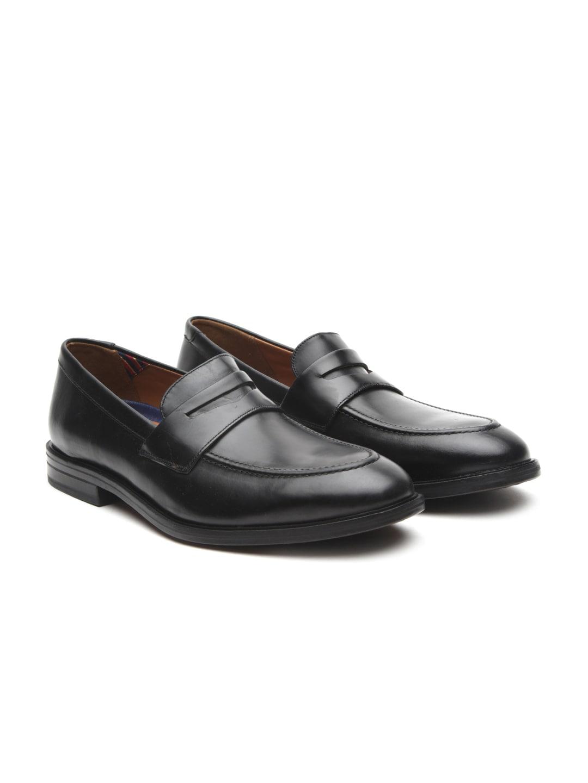 c50f91d6cdb Clarks Loafers Men - Buy Clarks Loafers Men online in India